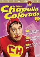 El Chapulin Colorado - Best of Vol. 6