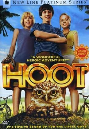 Hoot (2005)