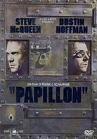 Papillon (1973) (Steelbook)