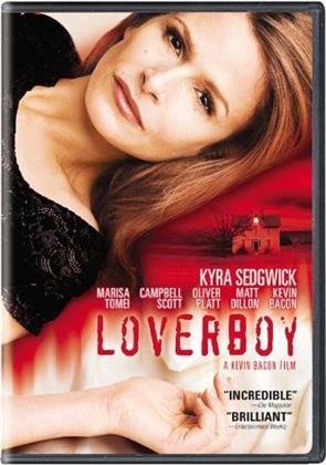 Loverboy (2005)