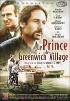 Le prince de Greenwich Village (2004)