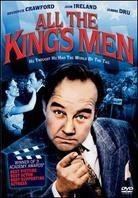 All the king's men (1949) (Repackaged)