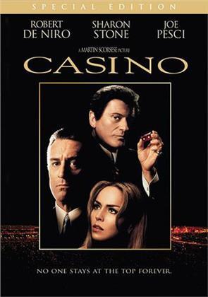 Casino (1995) (Special Edition)