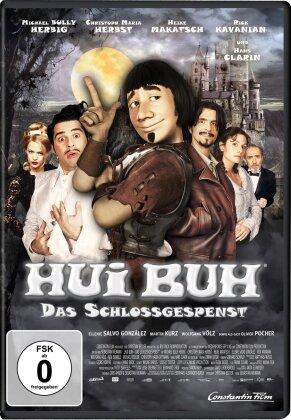Hui Buh - Das Schlossgespenst (2006)