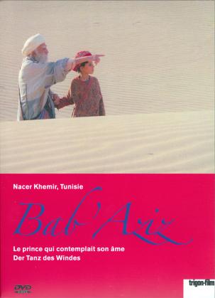Bab' Aziz - Der Prinz, der seine Seele betrachtet