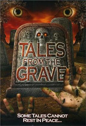 Tales from the Grave (2003)