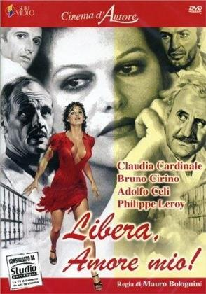 Libera, amore mio! (1975)