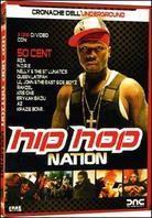 Various Artists - Hip Hop Nation 1