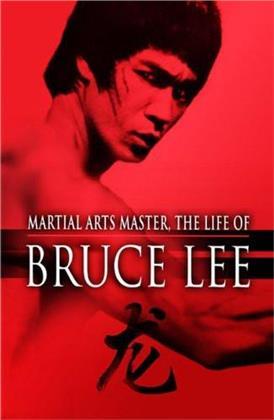 Bruce Lee - Martial Arts Master (1993)