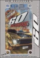 Gone in 60 seconds (1974) (Collector's Edition)