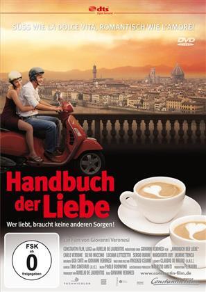 Handbuch der Liebe (2005)