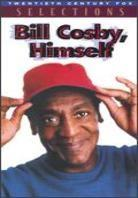 Bill Cosby - Himself (O-Ring Packaging)