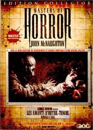 Les amants d'outre-tombe (2006) (Masters of Horror)