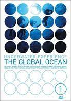 Various Artists - Underwater experience - The global Ocean