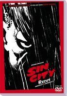 Sin City - (Recut & Extended 2 DVDs) (2005)