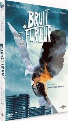 De bruit et de fureur (1988)