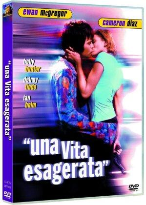Una vita esagerata (1997)