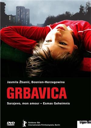 Grbavica - Sarajevo mon amour (Trigon-Film)