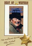 100 dollars pour un shérif - (Best of Western) (1969)