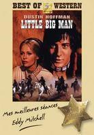 Little Big Man - (Best of Western) (1970)