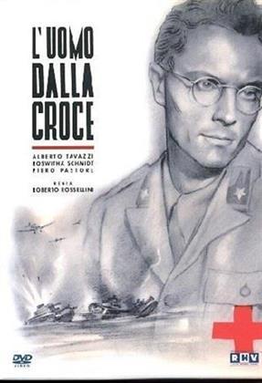 L'uomo dalla Croce (1943) (s/w)