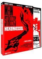 Hexenkessel (1973) (Special Edition, 2 DVDs)