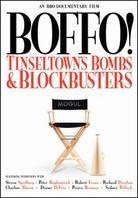 Boffo! - Tinseltown's bombs & Blockbusters