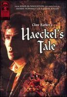 Haeckel's Tale - (Masters of Horror) (2006)