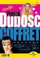 Franck Dubosc - Romantique / Au Zénith (2 DVDs)