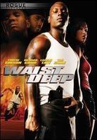 Waist Deep (2010)