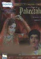 Pakeezah (Collector's Edition)