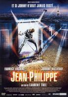 Jean-Philippe (2005) (Collector's Edition, 2 DVD)