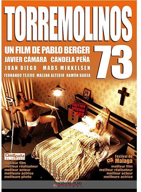 Torremolinos 73 (Édition Spéciale, 2 DVD)