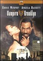 Vampiro a Brooklyn (1995)