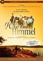 Wie im Himmel (2004) (Special Edition, 2 DVDs)