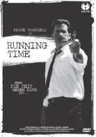 Running Time (1998)