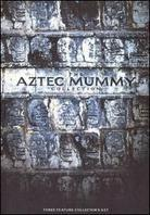 Aztec Mummy Collection (3 DVDs)