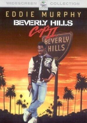 Beverly Hills Cop 2 (1987)