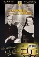 Les cloches de Sainte Marie - (Best of Classics - Eddy Mitchell) (1945)