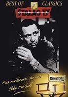 Stalag 17 - (Best of Classics - Eddy Mitchell) (1953)