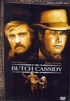 Butch Cassidy (1969) (Special Edition, 2 DVDs)