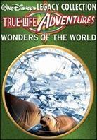 True-Life Adventures 1 - Wonders of the World (2 DVDs)