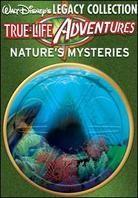 True-Life Adventures 4 - Nature's Mysteries (2 DVDs)