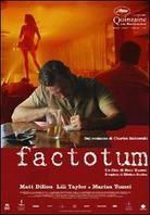 Factotum (Collector's Edition, 2 DVDs)