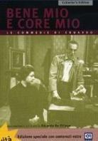 Bene mio e core mio (Edizione Speciale)