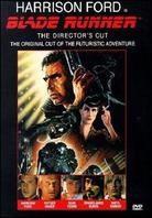Blade Runner (1982) (Director's Cut)
