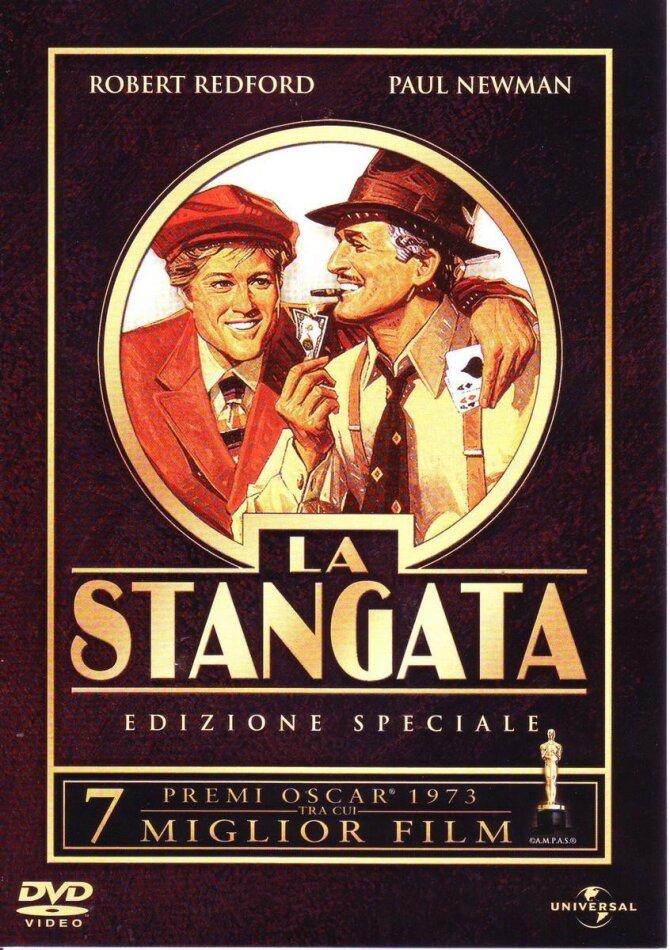 La stangata (1973) (Special Edition)