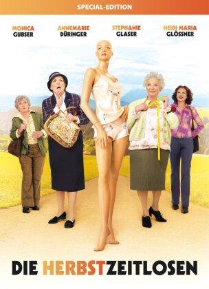 Die Herbstzeitlosen (2006)