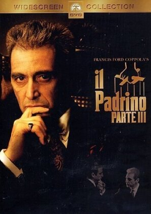 Il padrino 3 (1990)