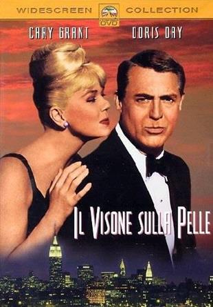 Il visone sulla pelle (1962)